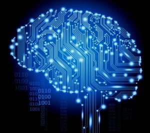 Brain-wallpaper-10511249