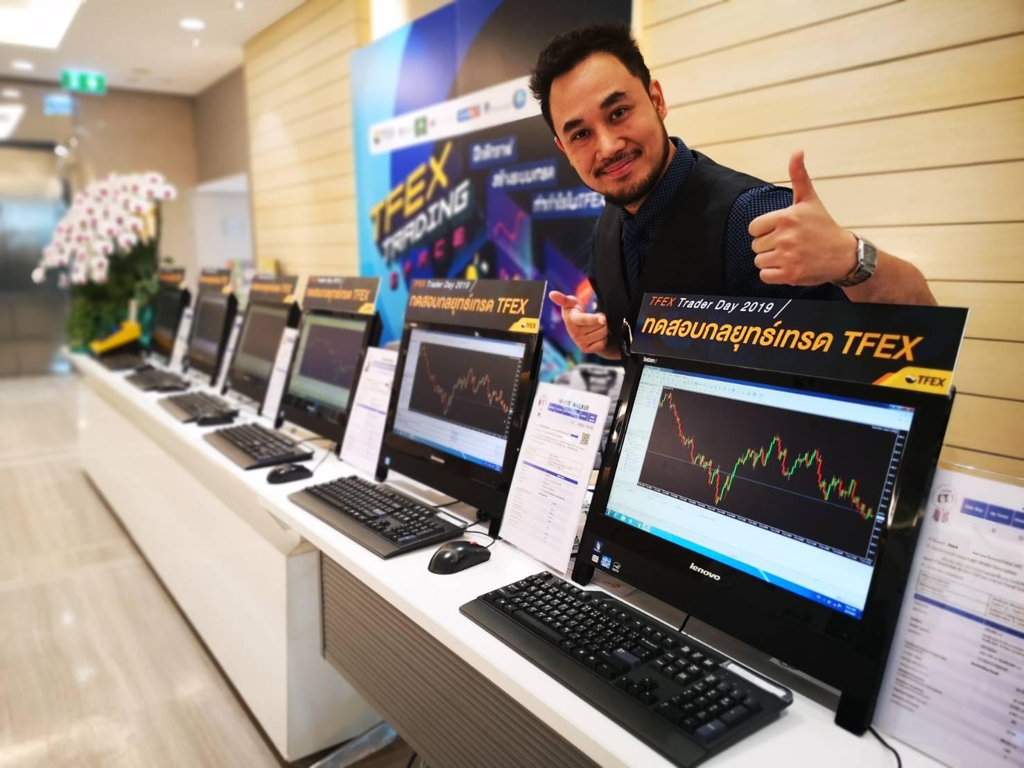 Interactive brokers mt4 bridge